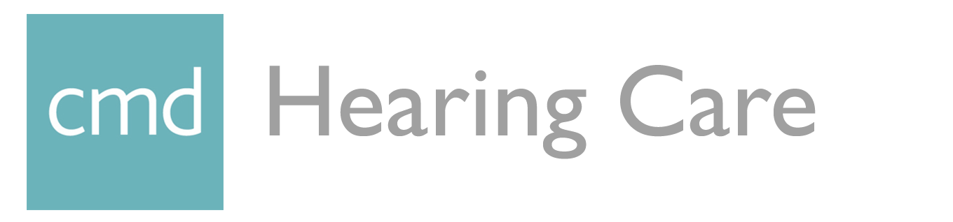 CMD Hearing Care
